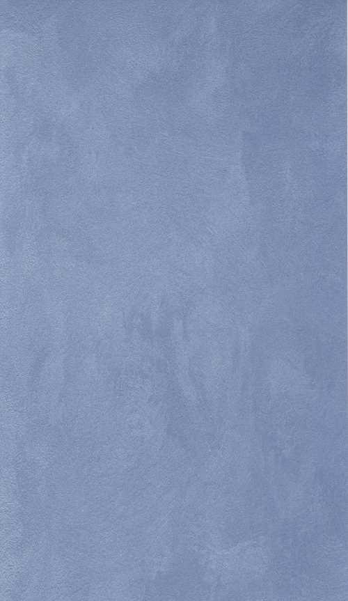 专业墙艺漆加盟_专业室内涂料