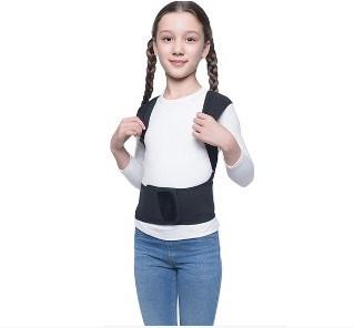 怎么预防小孩近视_诚信经营服饰