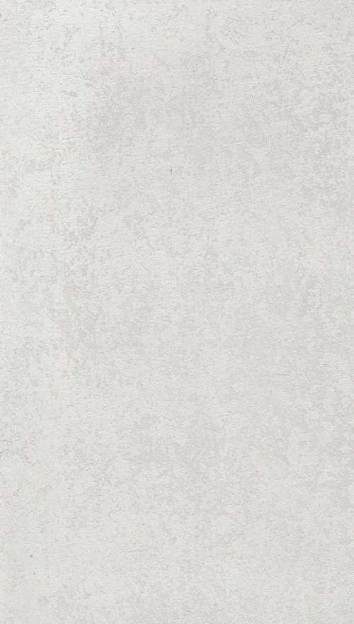金属漆品牌_凯利大师室内涂料加盟