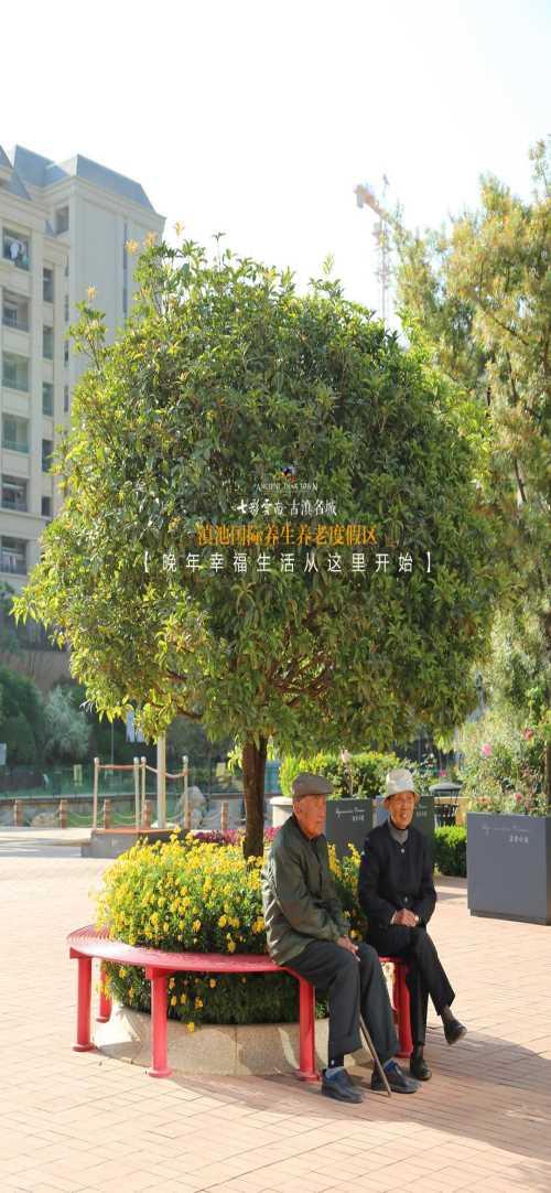 云南敬老院位置_昆明高端商务服务地址
