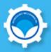 温州东高机电工程设备有限公司