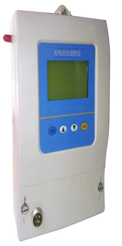 电力无功补偿控制器_温湿度控制器相关-新乡市获新源电气有限公司