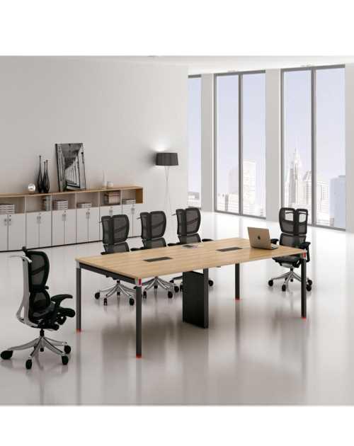 上海会议桌椅公司_其他办公家具-上海子舆实业有限公司