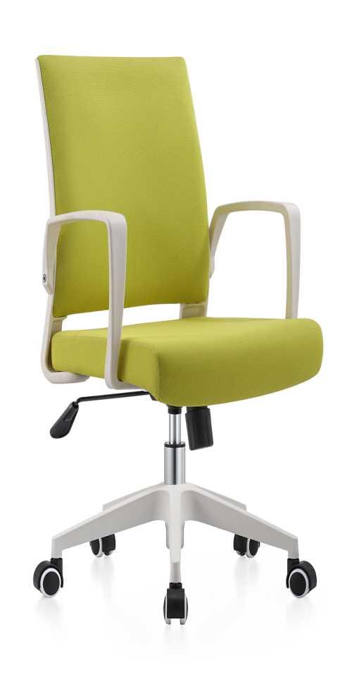 办公桌椅_桌椅