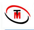 盐山县明通电力设备制造有限公司