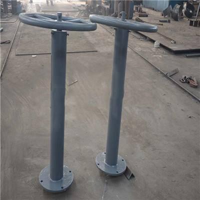电动铸式阀门传动装置报价_手动管道辅助材料型号