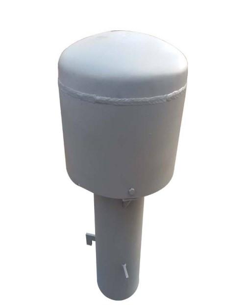 不锈钢罩型通气管_行业信息网