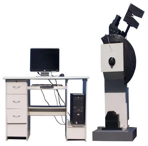 原装碳硫分析仪厂家电话_生化分析仪相关