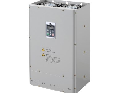 扩散泵电磁加热板_五金商贸网