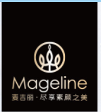 湖北省麦吉丽生物科技有限公司