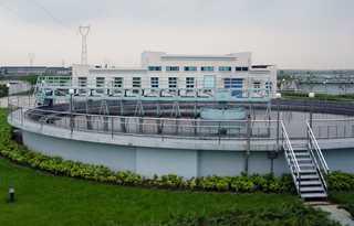 正规环保设备生产厂家_华夏玻璃网