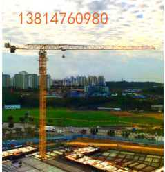 施工升降机生产厂家_常州起重机生产厂家
