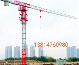 无锡QTP63塔式起重机价格_苏州起重机哪家好-溧阳市胜大机械有限公司