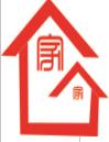 深圳市家家乐地产代理有限公司