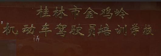 桂林市金蚁峰驾驶员信息咨询有限公司