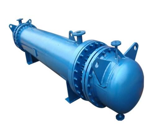 列管换热器批发_板式机械及行业设备-泰州利君换热设备制造有限公司