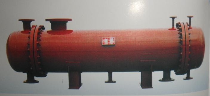 GLC冷却器_循环冷却器相关-泰州利君换热设备制造有限公司