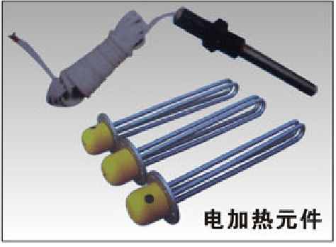 专业电热元件价格_陶瓷机械及行业设备-泰州利君换热设备制造有限公司