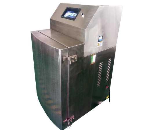 镇江吨位真空包装机供应商_苏州机械及行业设备生产商