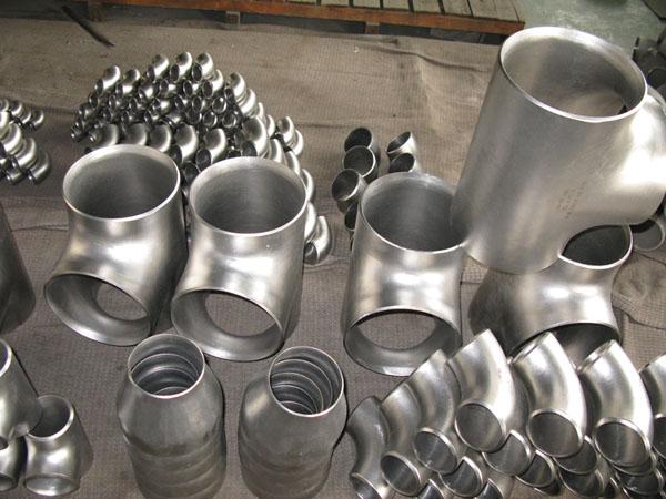 同心不锈钢异径管厂家_95供求网
