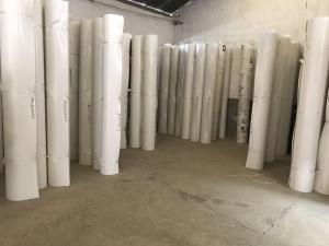 周口工程汽车塑料底板批发_宜宾交通运输批发-温县润华汽配厂