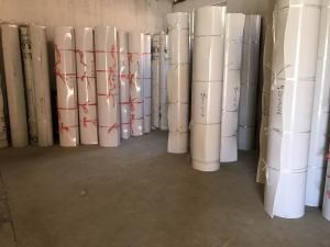 连云港工程汽车塑料底板价格_宜宾交通运输批发-温县润华汽配厂