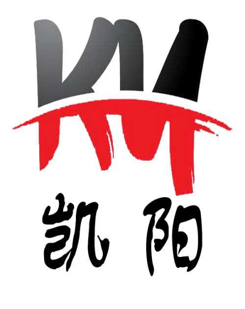 河北凯阳管道设备制造有限公司