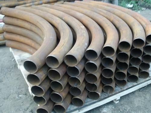 质量好三油两布防腐钢管厂家电话_质量好焊接钢管