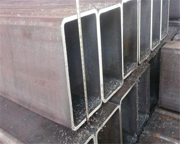 q235b排水钢管厂家_168商务网