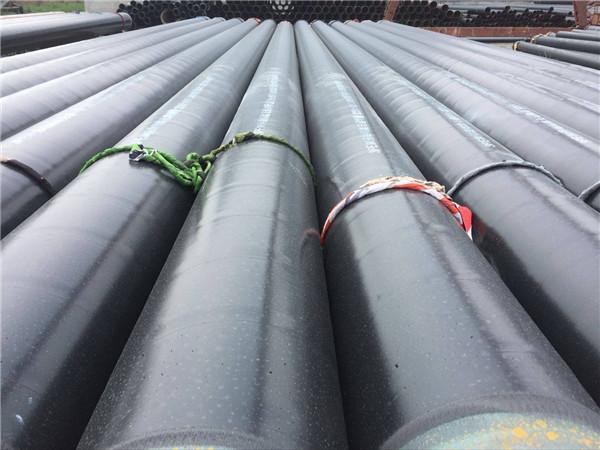 天津45号厚壁无缝管供应商_Q235B无缝钢管价格