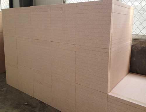 正规改性聚苯板_热固性建筑、建材联系电话