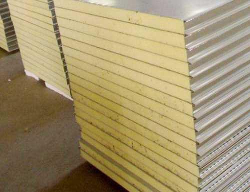 常州岩棉复合板多少钱_常州建筑、建材厂家