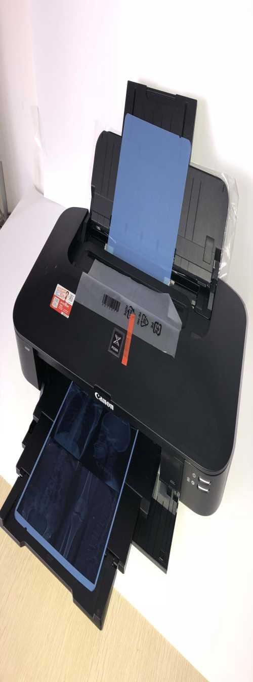 医疗胶片打印机批发_喷墨打印机
