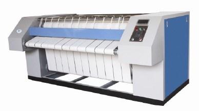 电加热烫平机厂家_更卓效机械及行业设备-泰州市海鑫机电制造有限公司