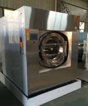 宾馆洗衣房设备价格_品质保证机械及行业设备