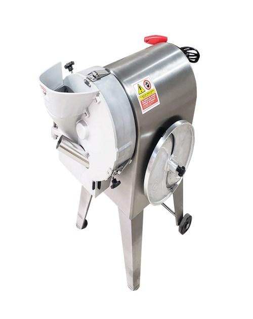 切片切丝切丁机多少钱_球茎类果蔬加工设备