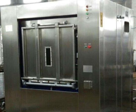 泰州酒店洗衣房设备_优选机械及行业设备-泰州市海鑫机电制造有限公司