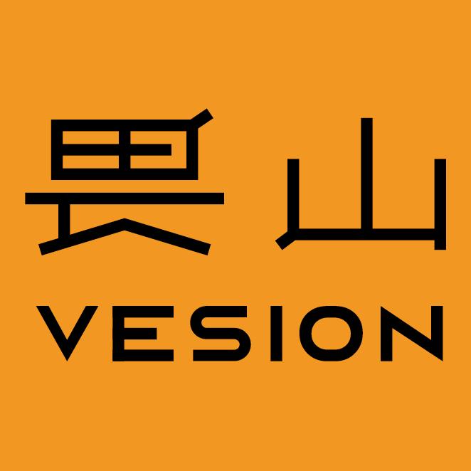 山东畏山品牌设计有限公司