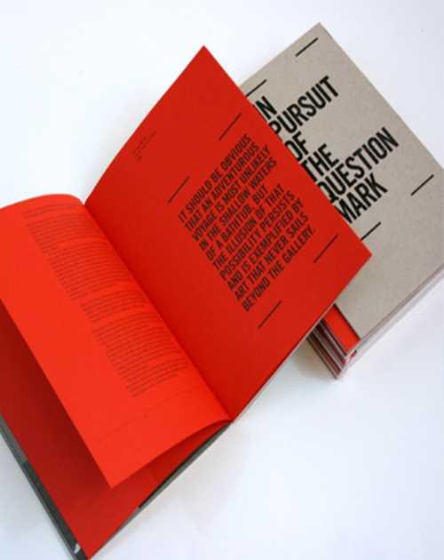 山东专业的画册设计公司_其它设计服务相关