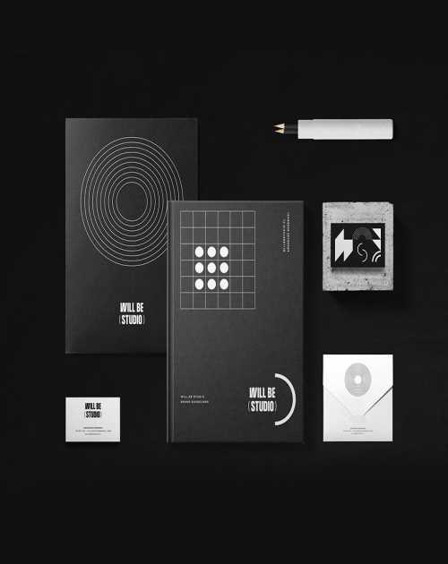 临沂平面设计公司_包装设计相关