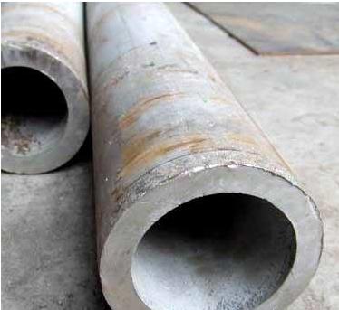 P11厚壁合金管报价_碳钢管件相关