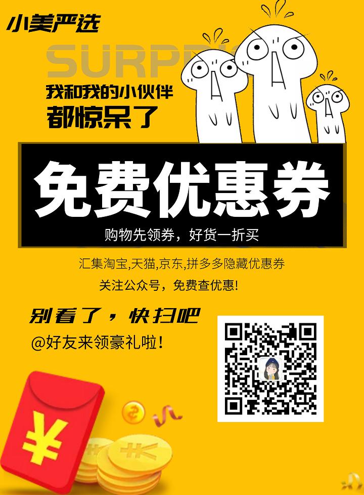 天津大学校园兼职技巧_郑州大学商务服务