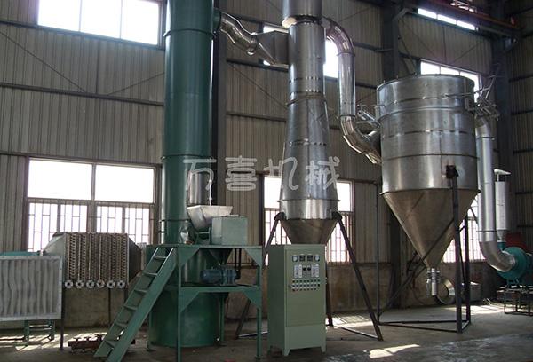 口碑好的耙式干燥机厂家_热销其他干燥设备哪家好
