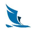 泰州市海陵区正兴源物资有限公司