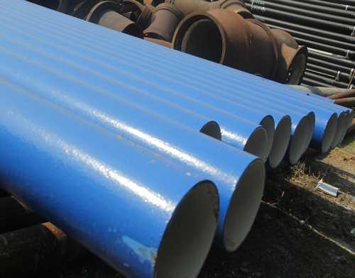 耐腐蚀污水管价格_螺旋管相关-泰州市海陵区正兴源物资有限公司