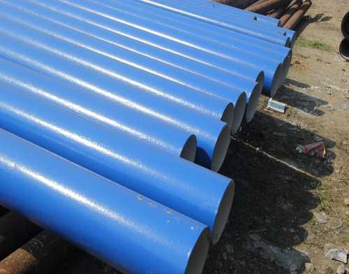 小口径无缝钢管定制_不锈钢毛细管相关-泰州市海陵区正兴源物资有限公司