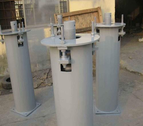 NBT47039弹簧支吊架生产厂家_管道支吊架相关