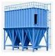 优质除尘器批发价格_江苏机械及行业设备价格-泰州新利来金属软管有限公司