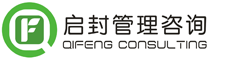 上海启封企业管理有限公司