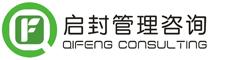 全球SAGEERP系统_软件开发中国